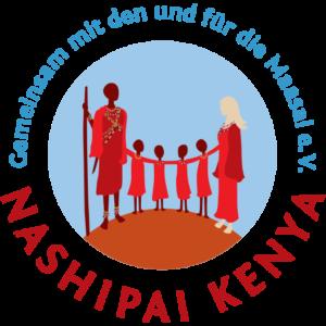 Nashipai Kenya
